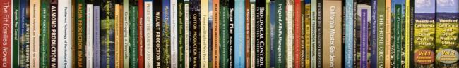anr bookshelf for webpage