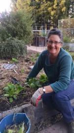 Albany_smiling_gardeners