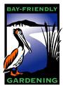 Bay Friendly Logo