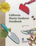 Master Gardener Handbook Cover