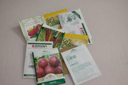 SeedPackets1